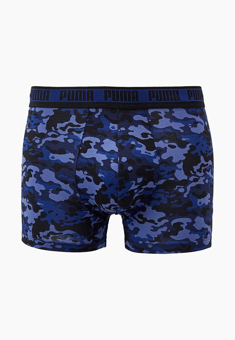 Мужское белье и одежда для дома Puma (Пума) 935037