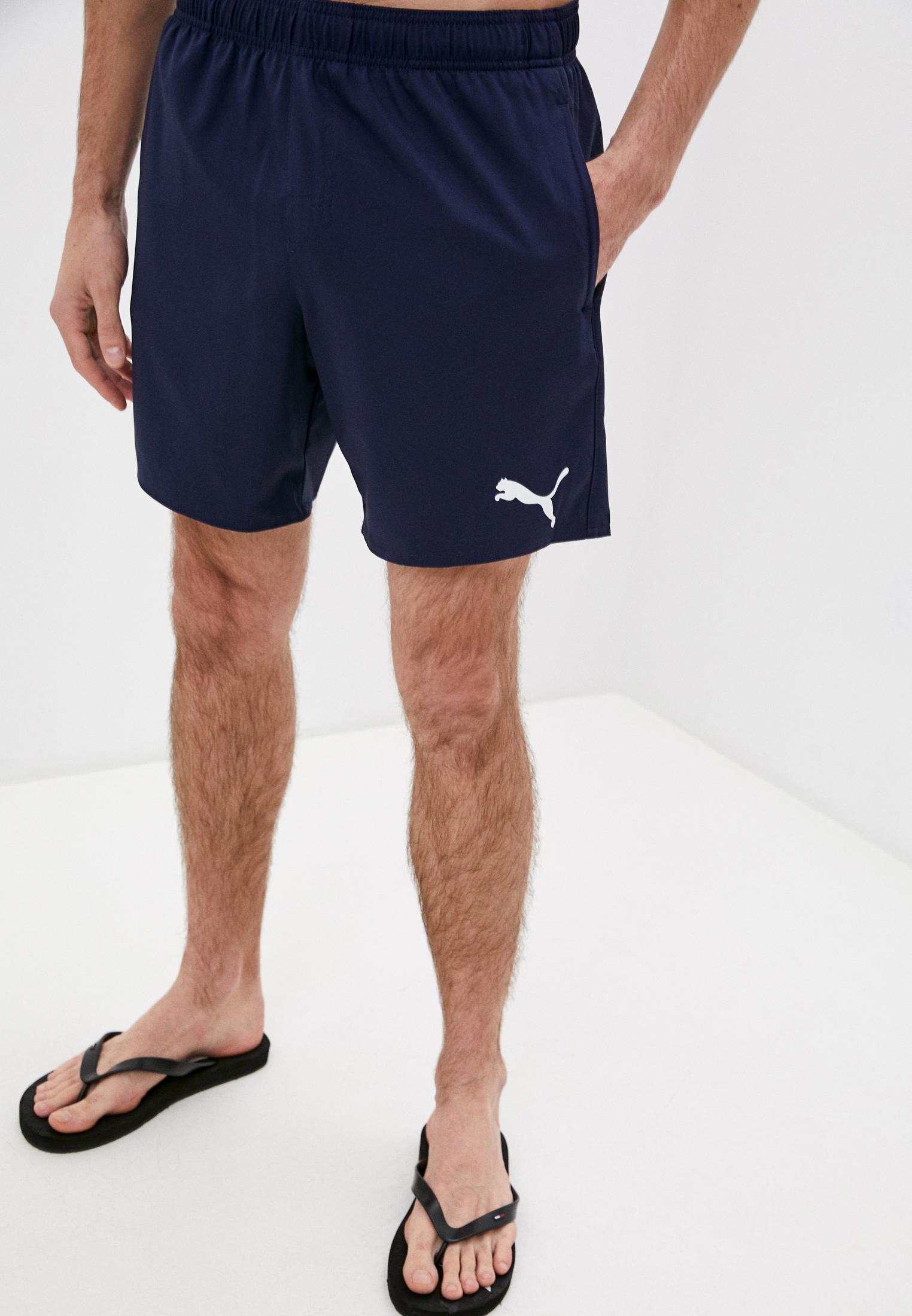 Мужские шорты для плавания Puma (Пума) 935088
