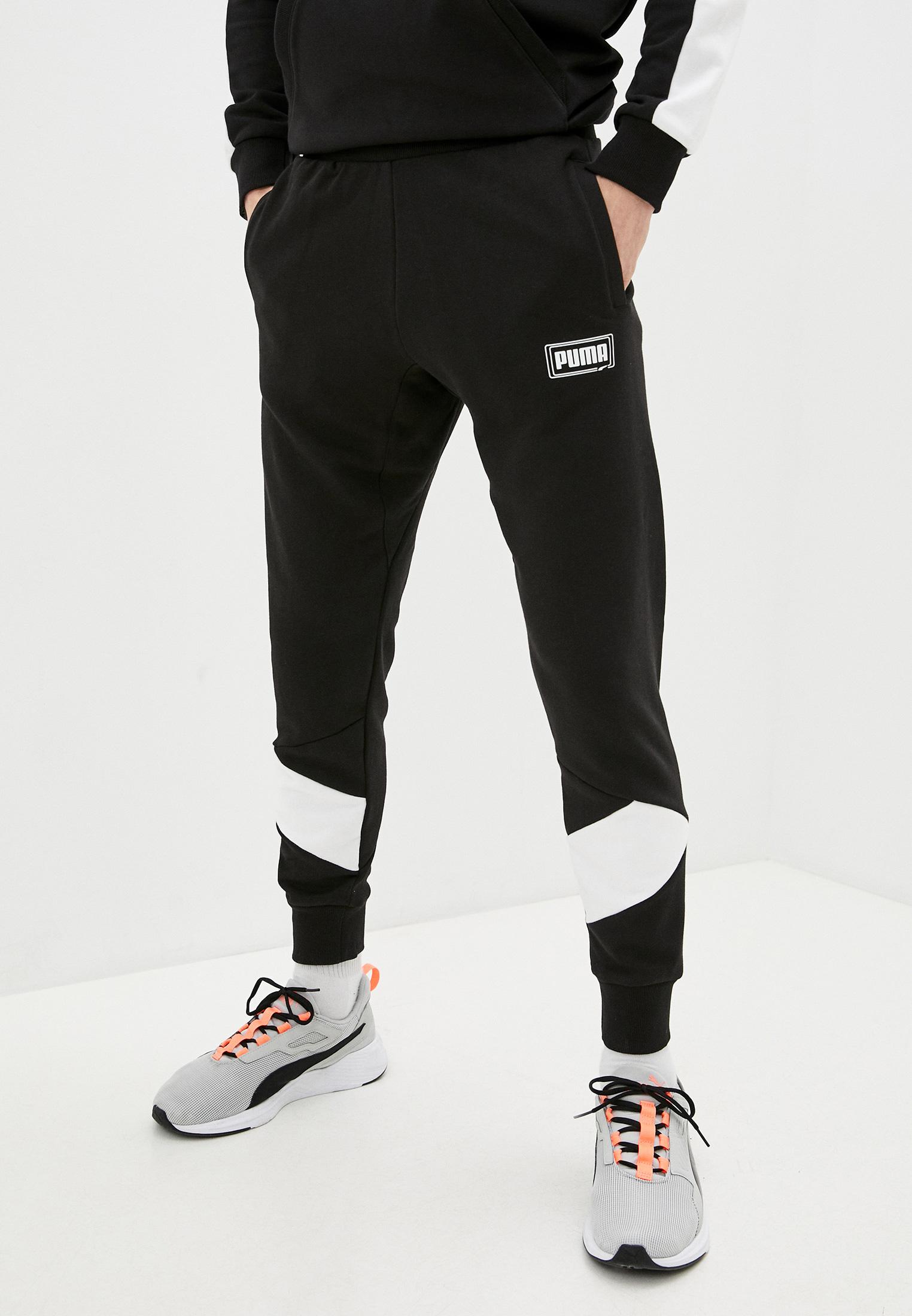 Мужские брюки Puma 585753