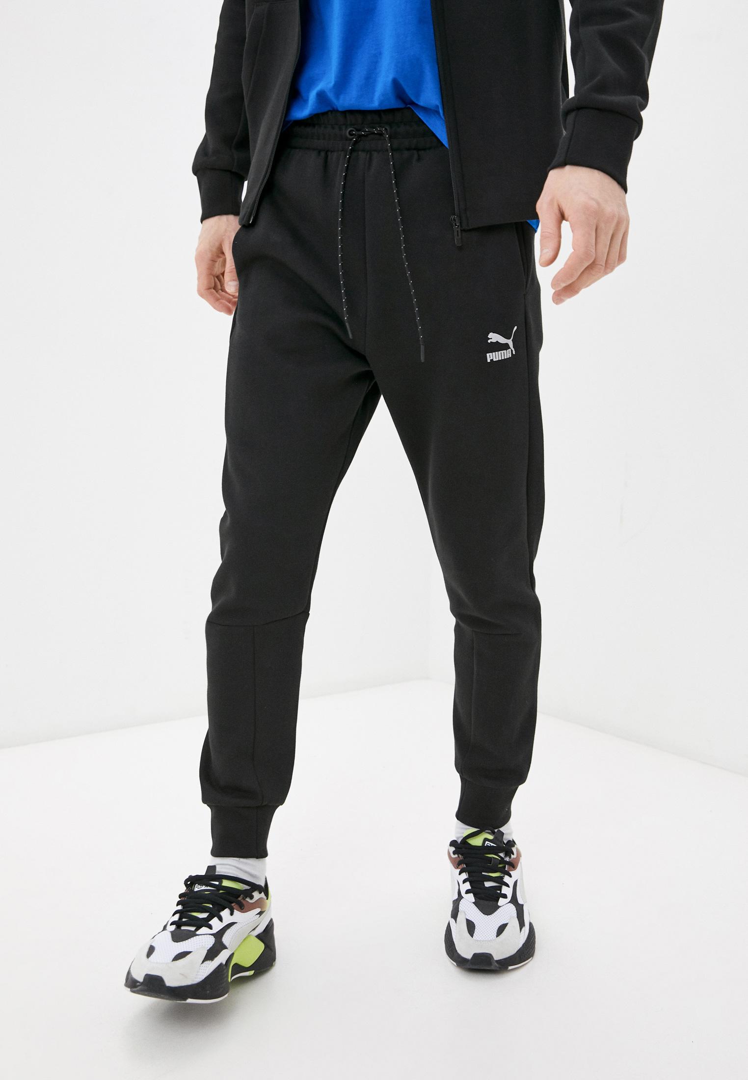 Мужские брюки Puma 530777