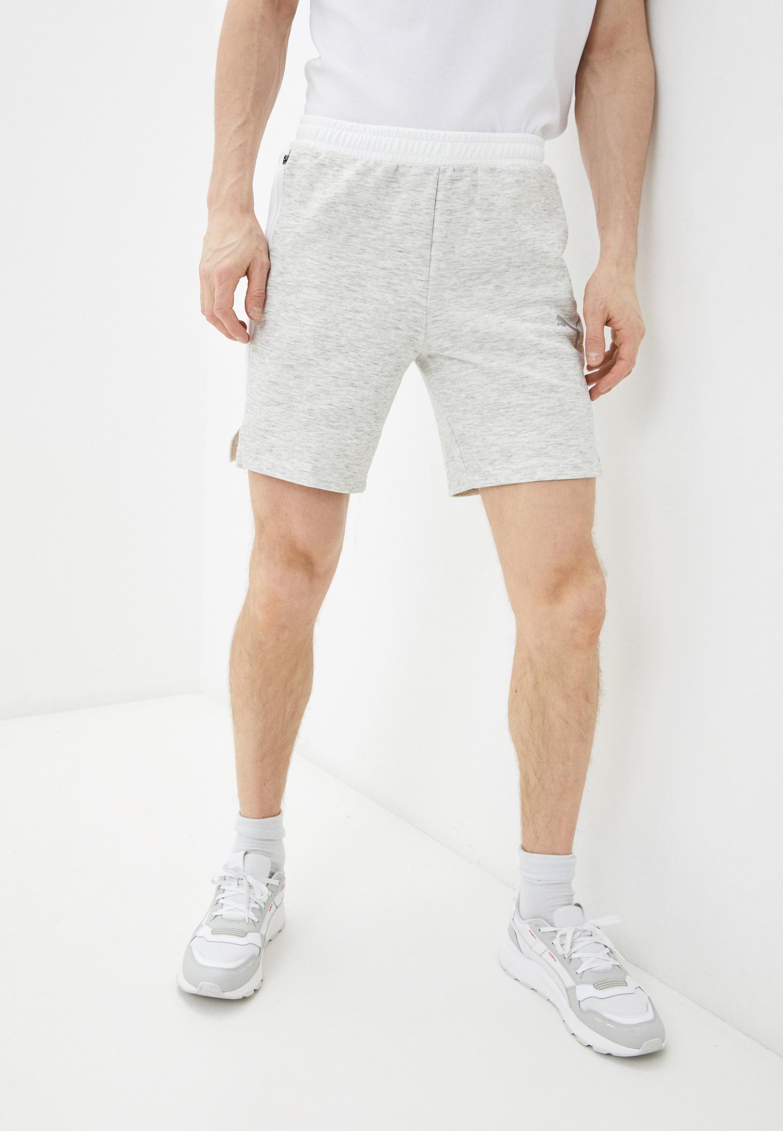 Мужские шорты Puma 585815