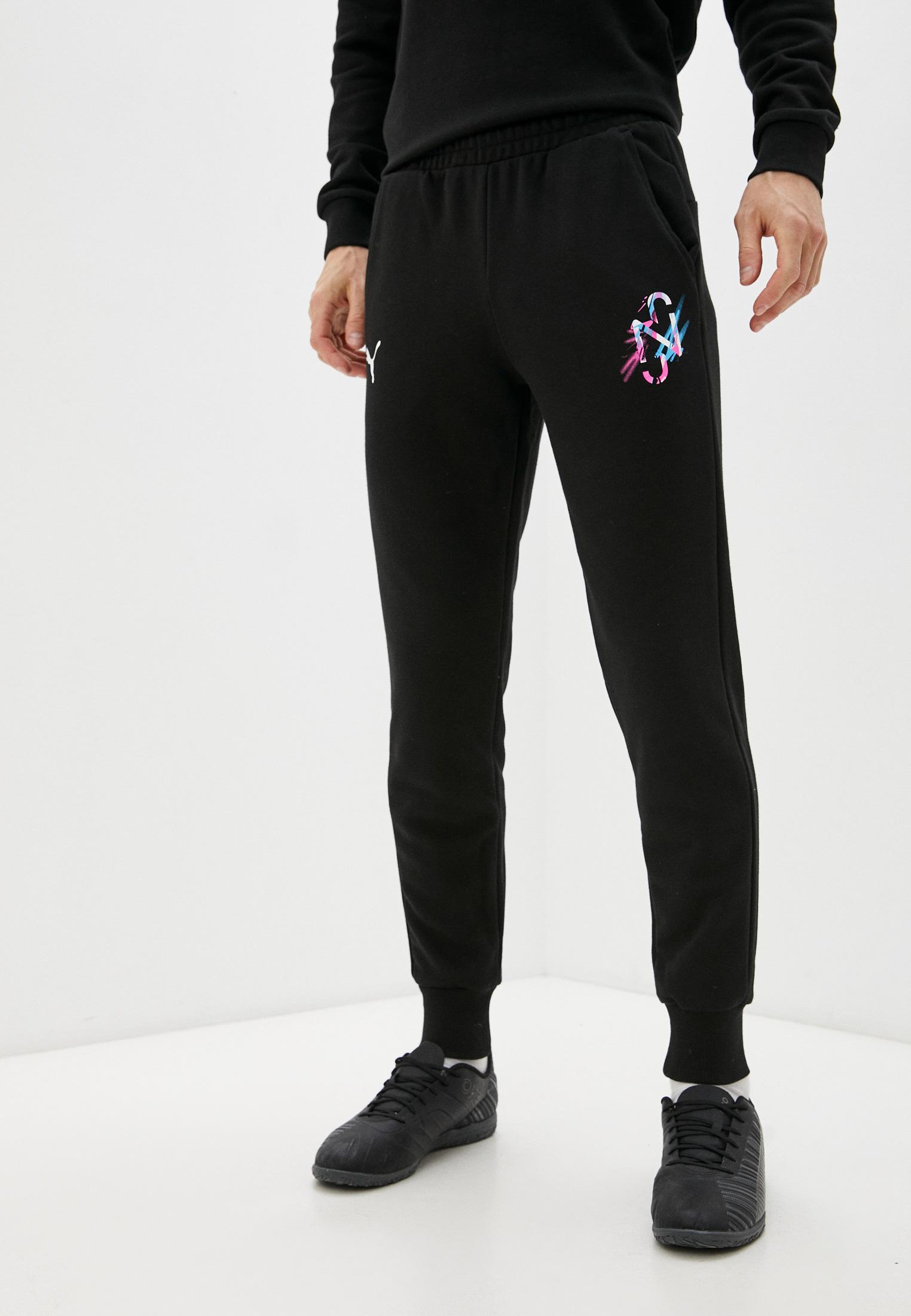 Мужские брюки Puma 605564