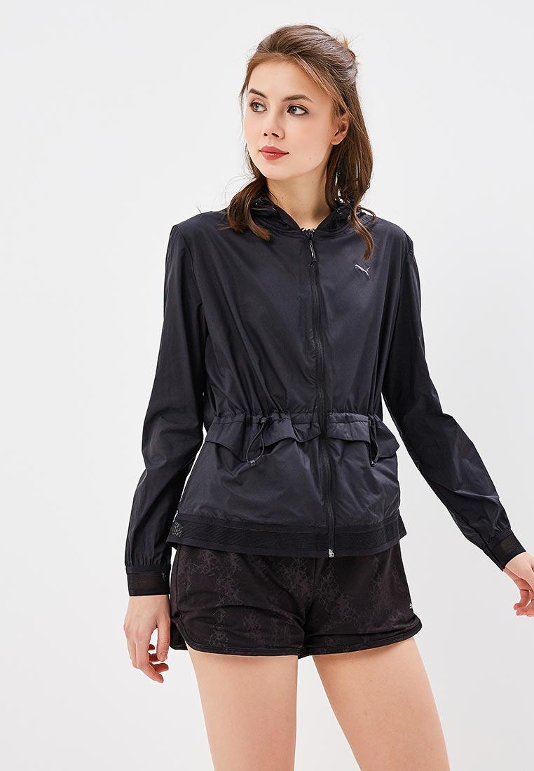 Женская верхняя одежда Puma 575109