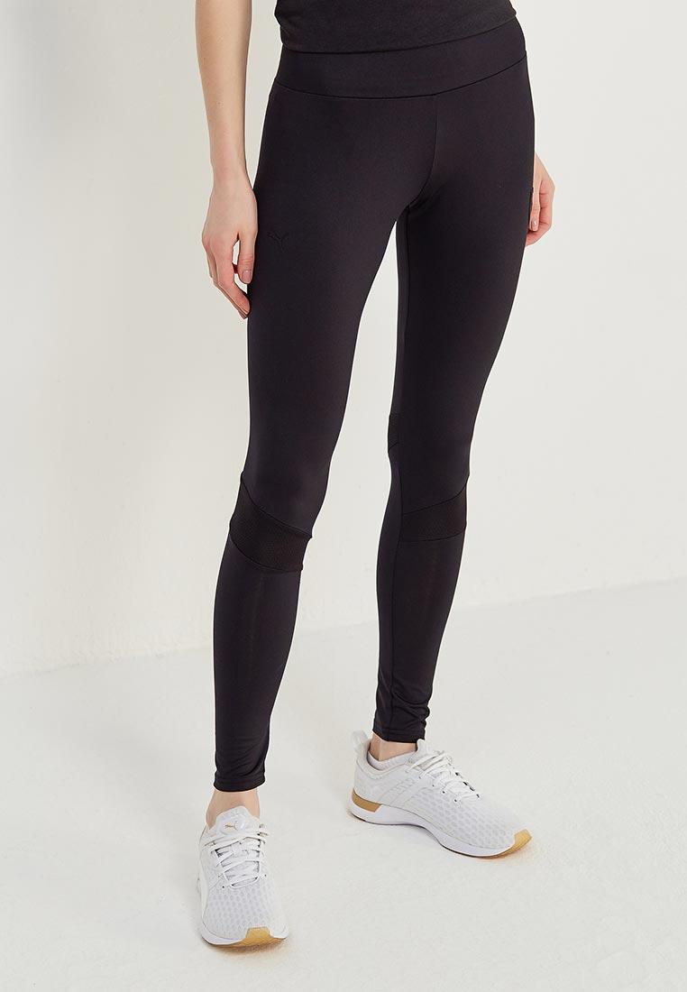Женские брюки Puma 57521801