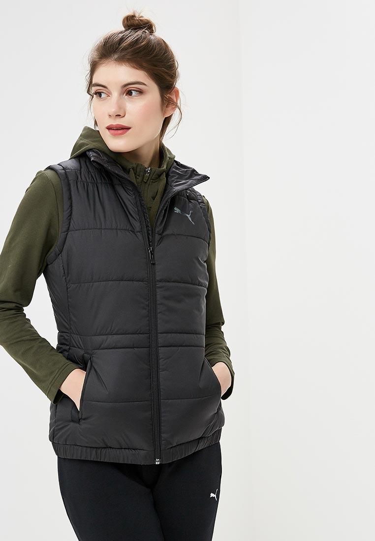 Женская верхняя одежда Puma 85166001