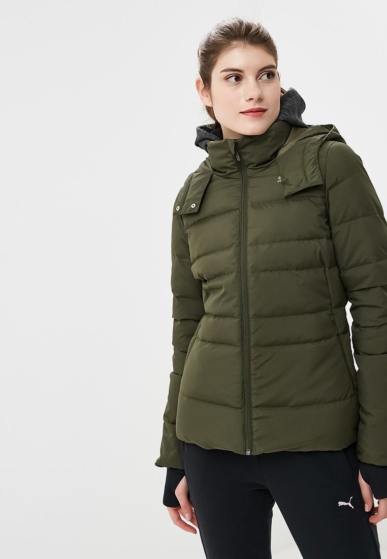 Куртка Puma 85166215