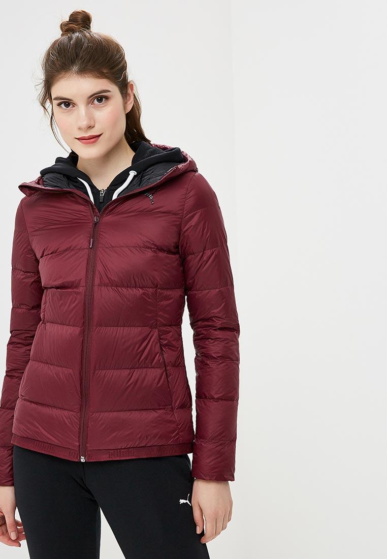 Куртка Puma 85167622
