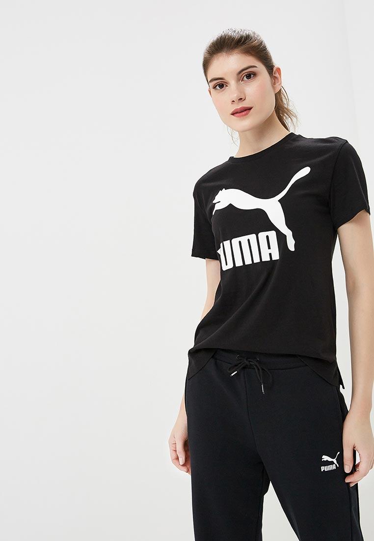 Футболка Puma 57624201