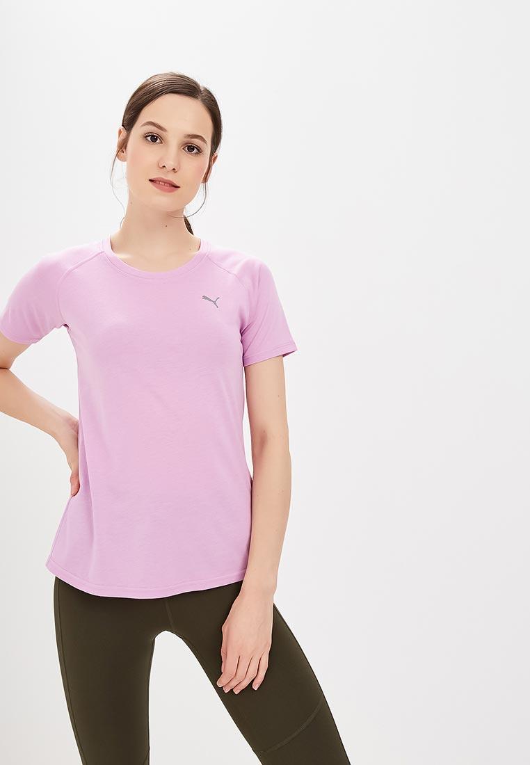 Спортивная футболка Puma (Пума) 51710506
