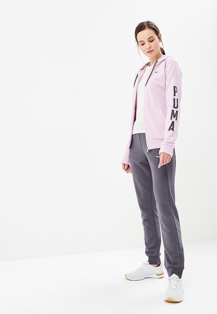 Спортивный костюм Puma 85245746
