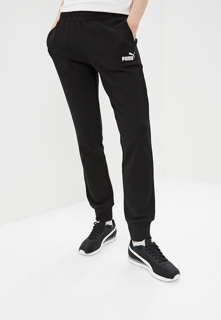 Женские брюки Puma 851827