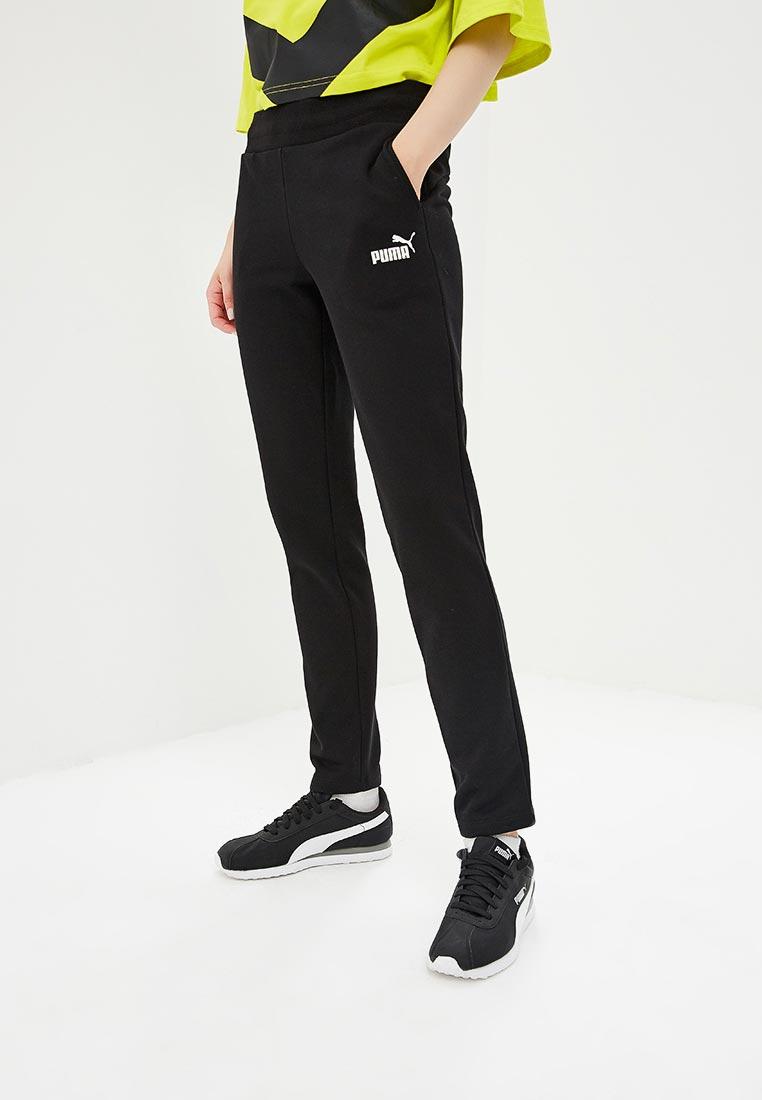Женские брюки Puma 851830
