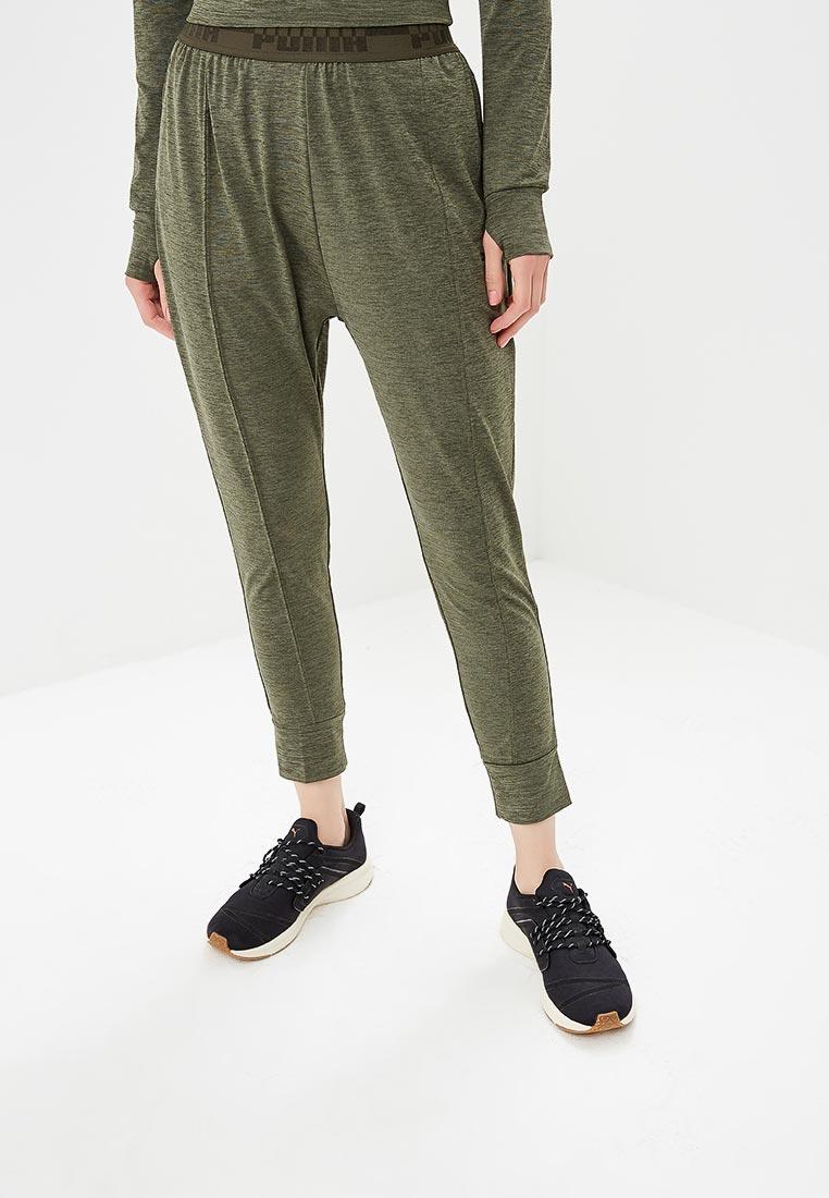 Женские брюки Puma 852054