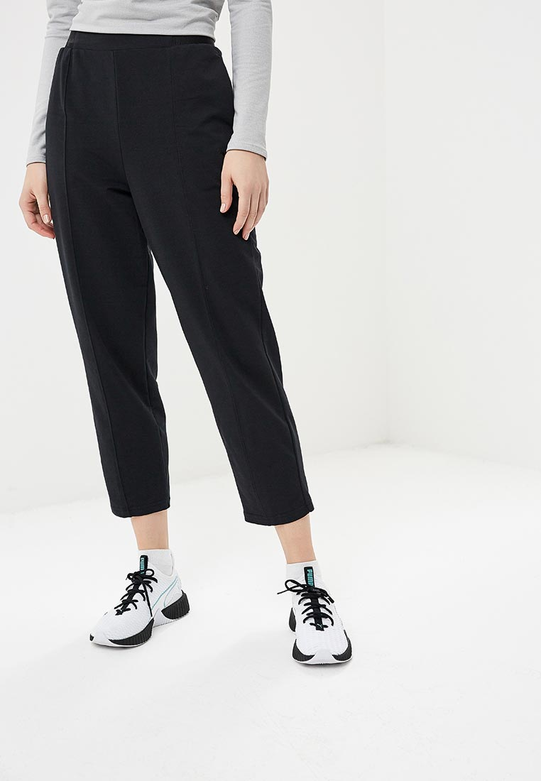 Женские спортивные брюки Puma 85205701