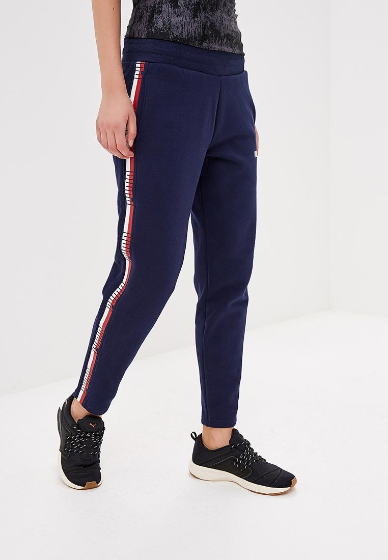 Женские спортивные брюки Puma (Пума) 85344506