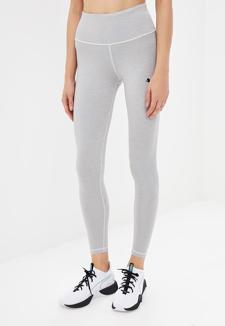 Женские брюки Puma 851779