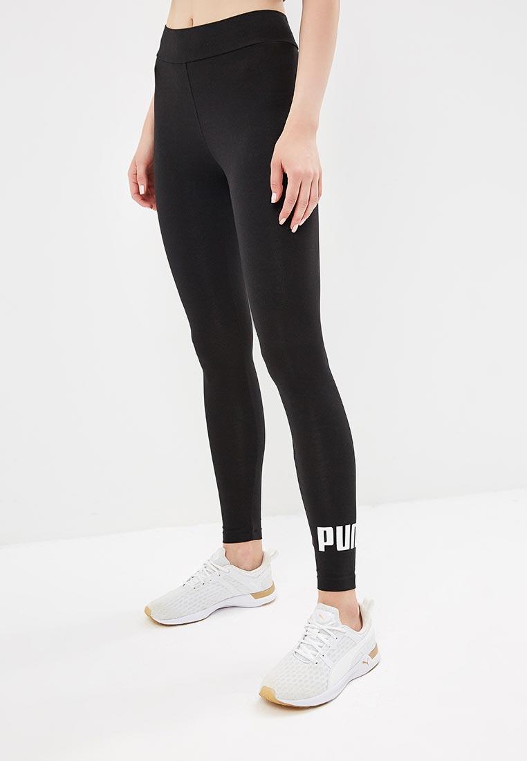 Женские брюки Puma 851818