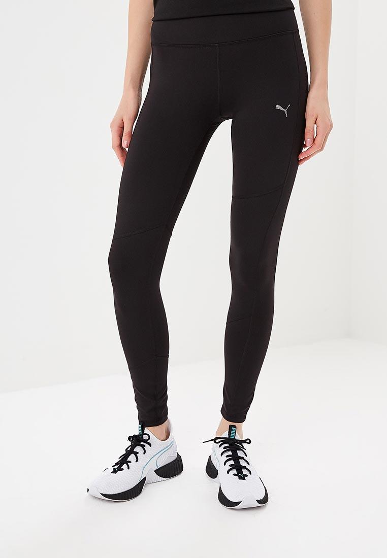 Женские брюки Puma 51715301