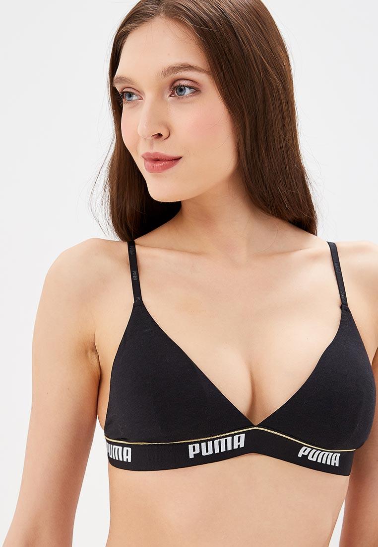 Бюстгальтер Puma (Пума) 90722901