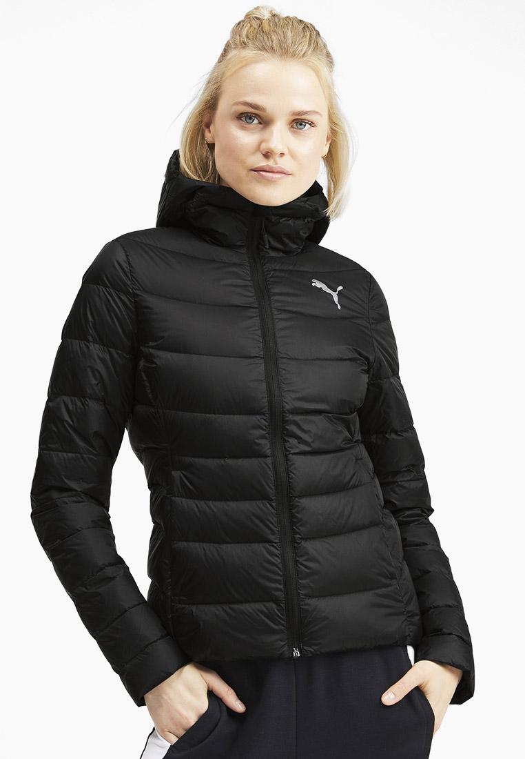 Женская верхняя одежда Puma 580045