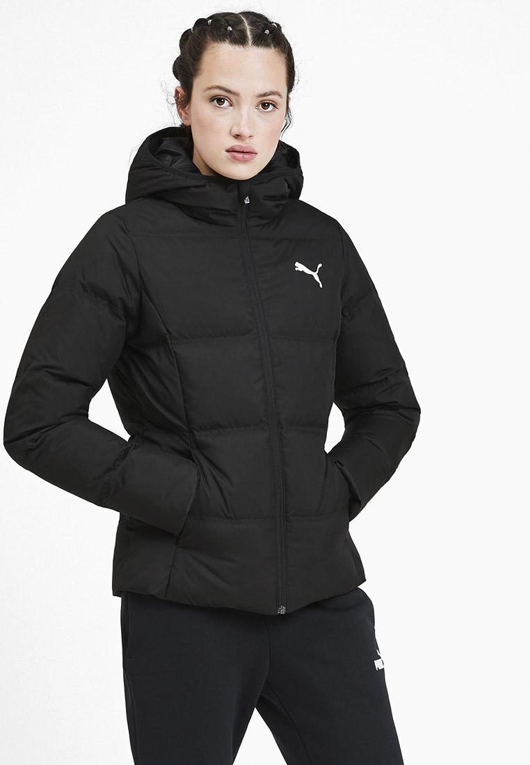 Женская верхняя одежда Puma 580052