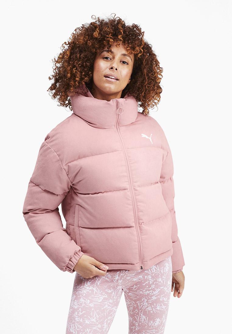 Женская верхняя одежда Puma 580054