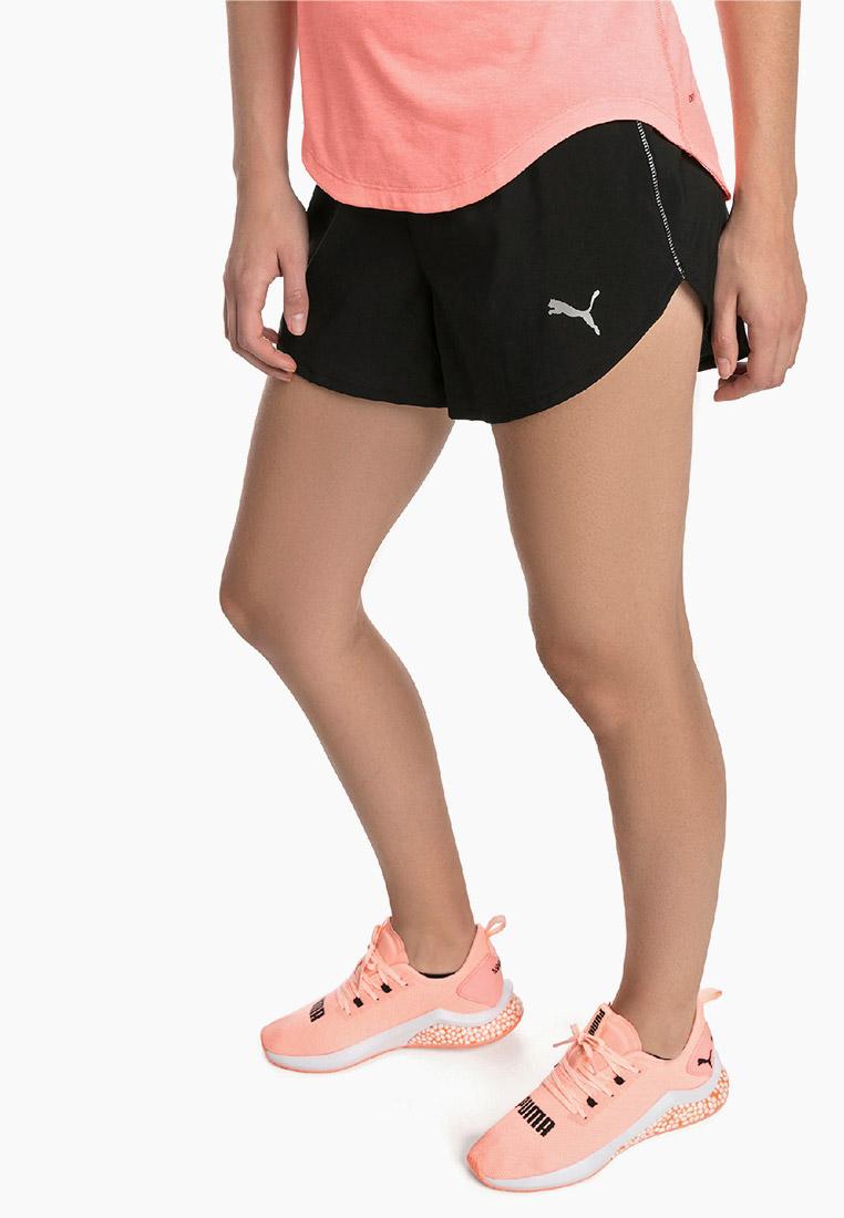 Женские шорты Puma 517451