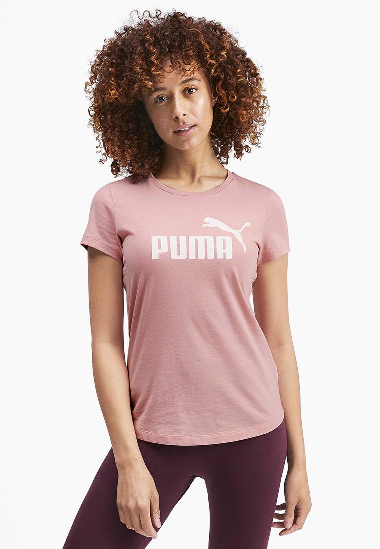Футболка Puma 853455