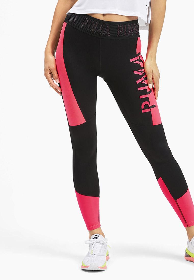 Женские брюки Puma 518338