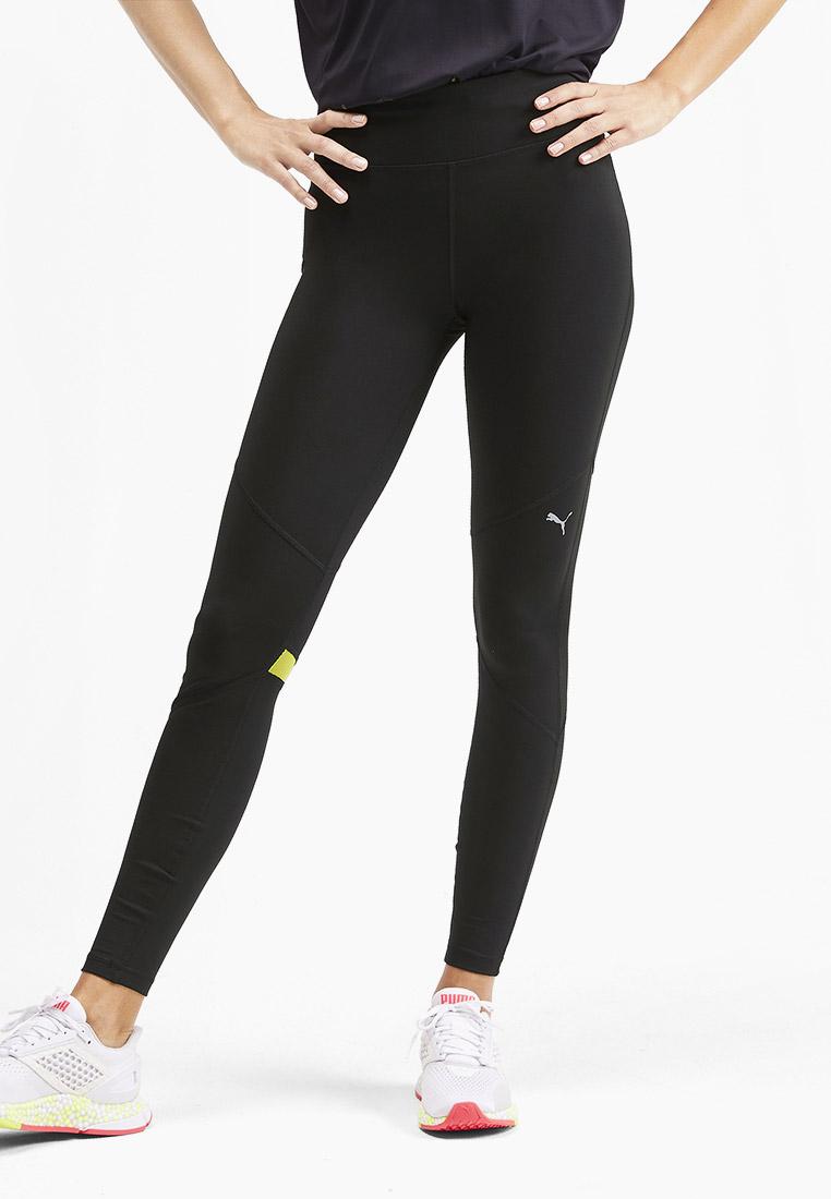 Женские брюки Puma 518269