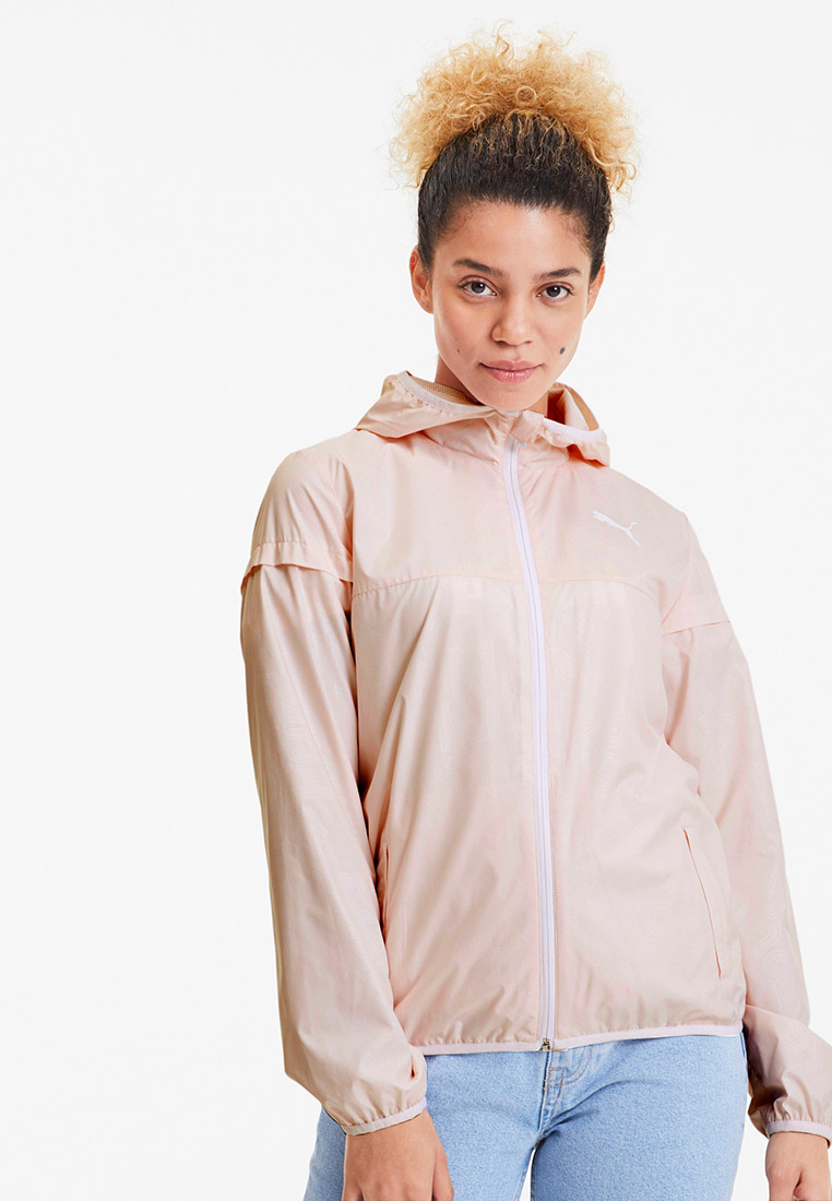 Женская верхняя одежда Puma 581259