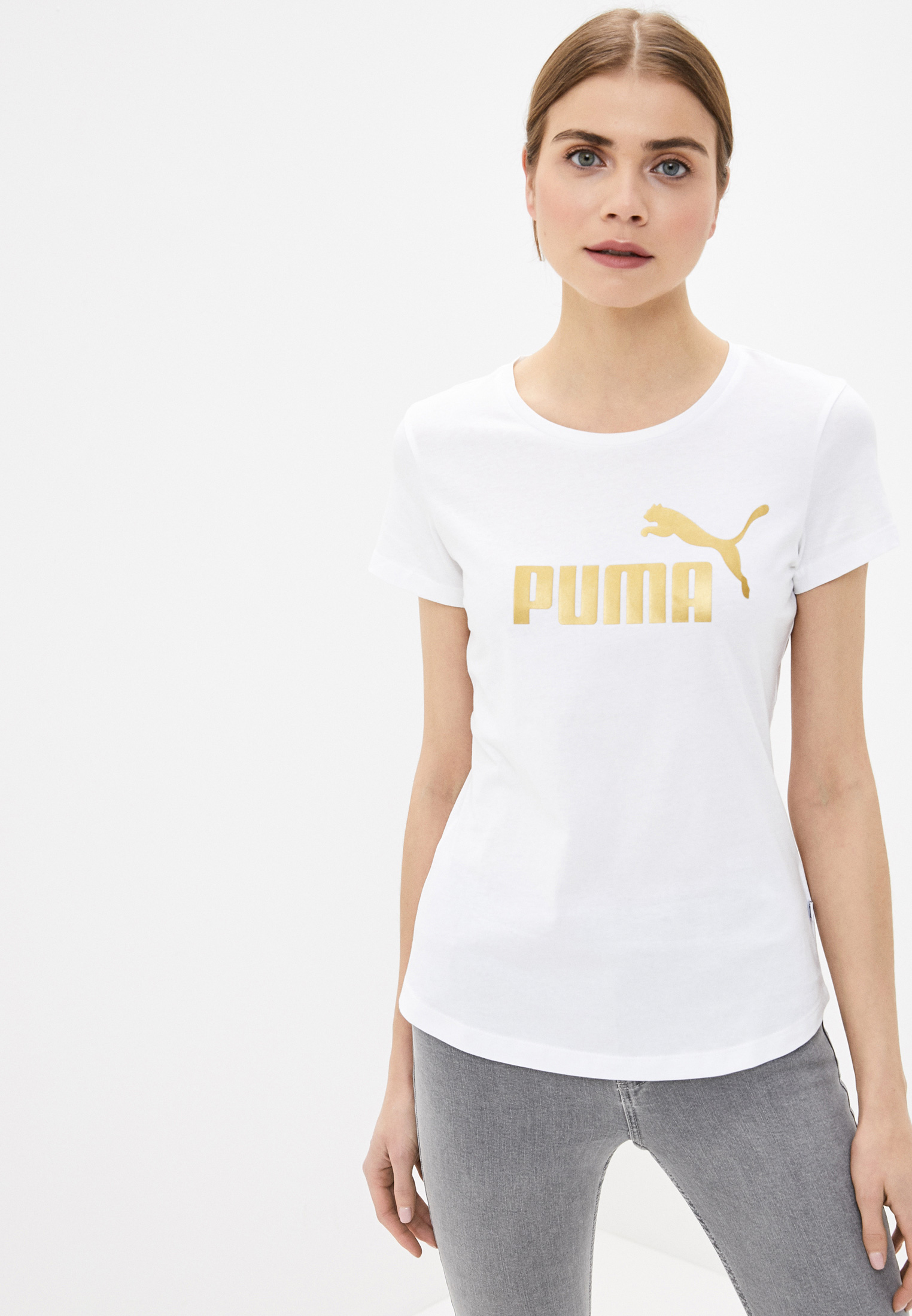Футболка Puma 582407