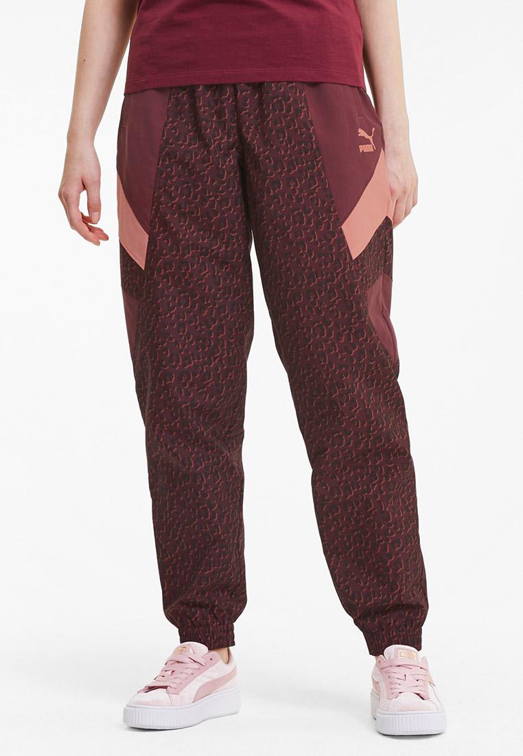 Женские брюки Puma 597761