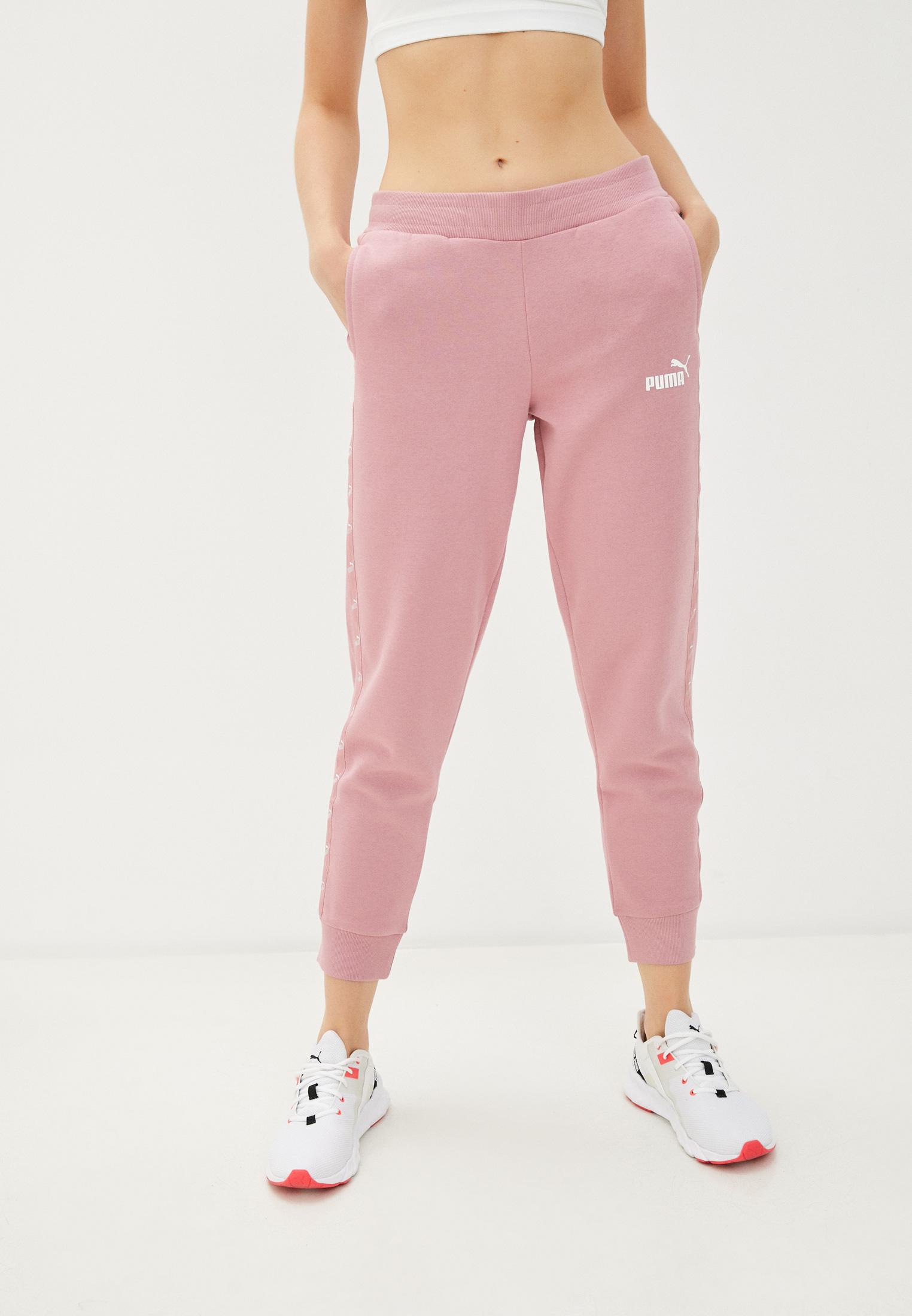 Женские брюки Puma 583620
