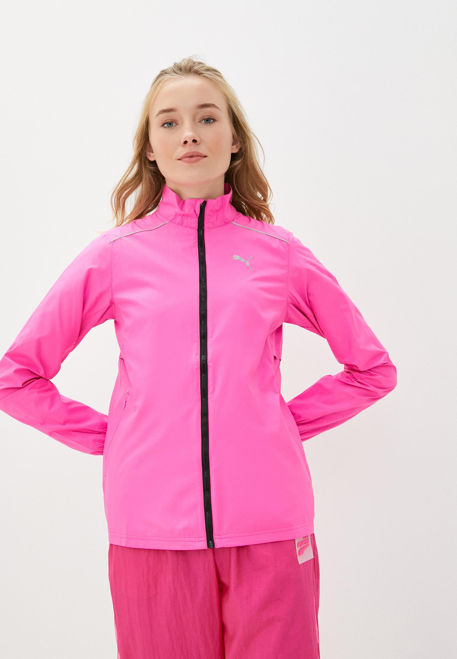 Женская верхняя одежда Puma 518260
