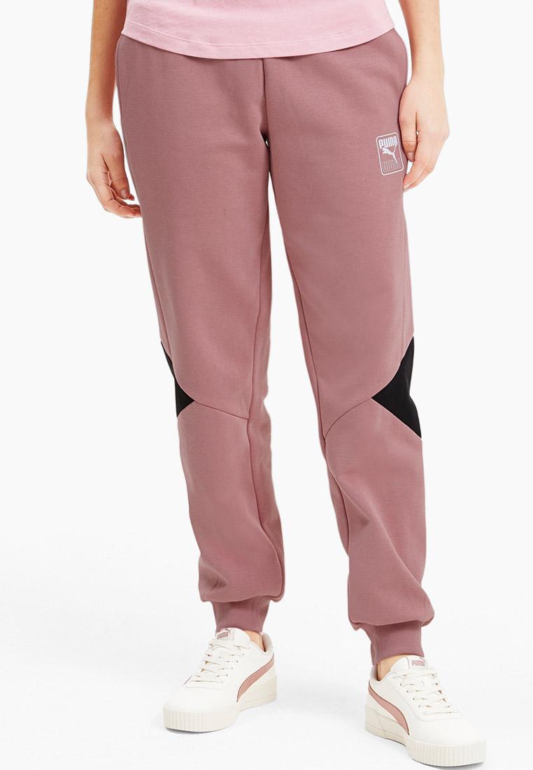 Женские брюки Puma 583565