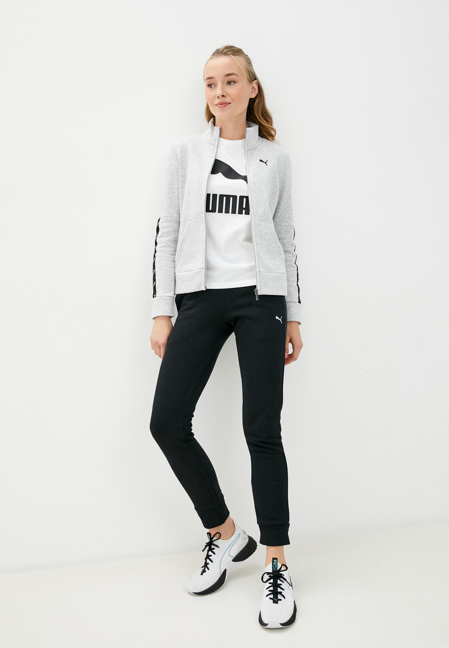 Спортивный костюм Puma 583658