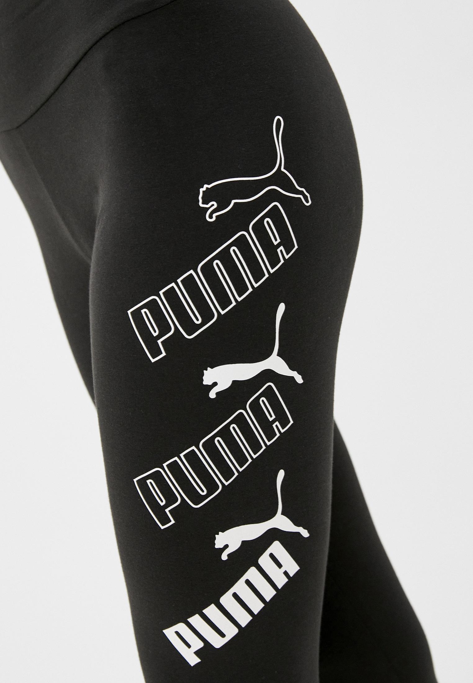 Puma 583616: изображение 4