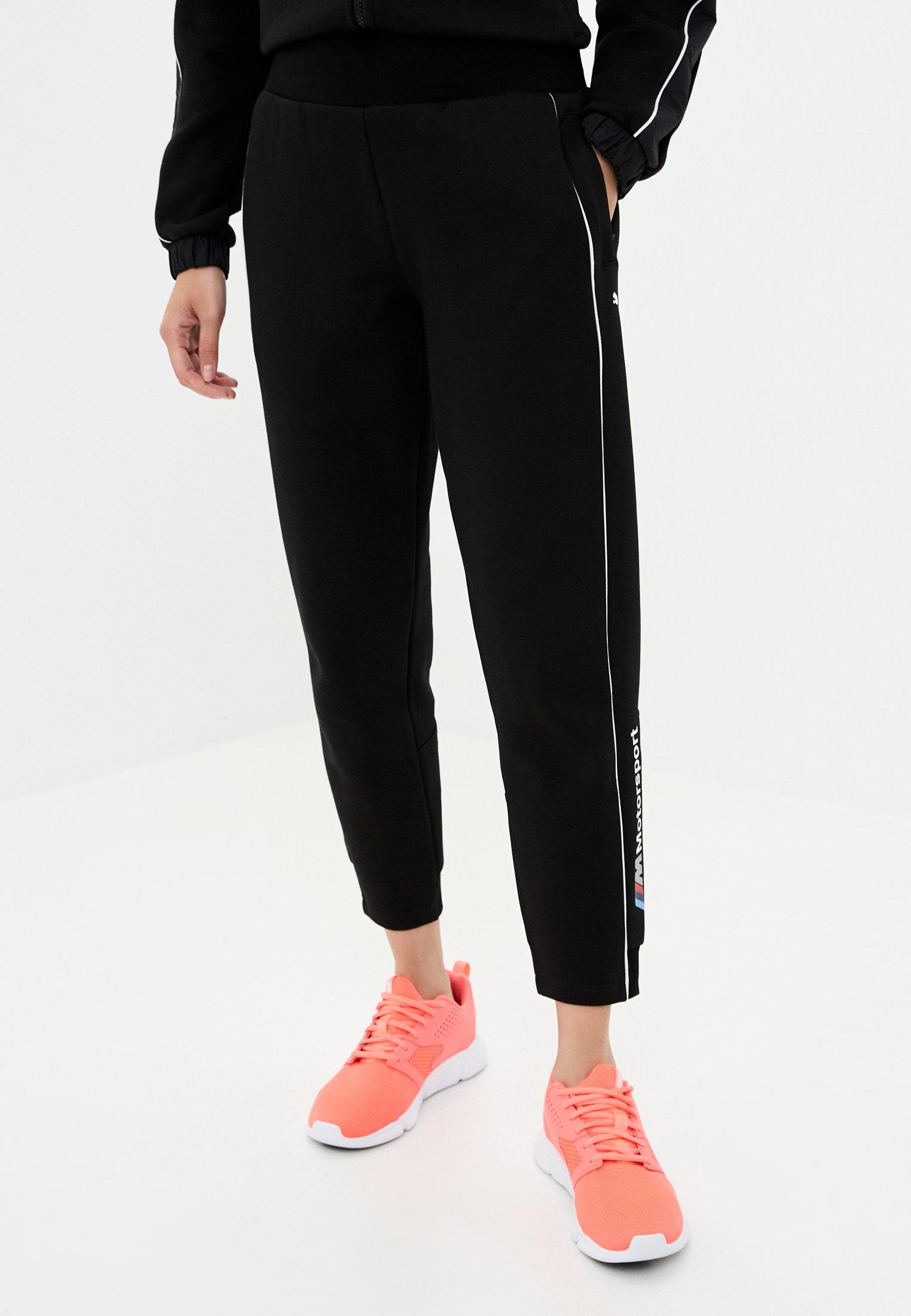 Женские брюки Puma 598020