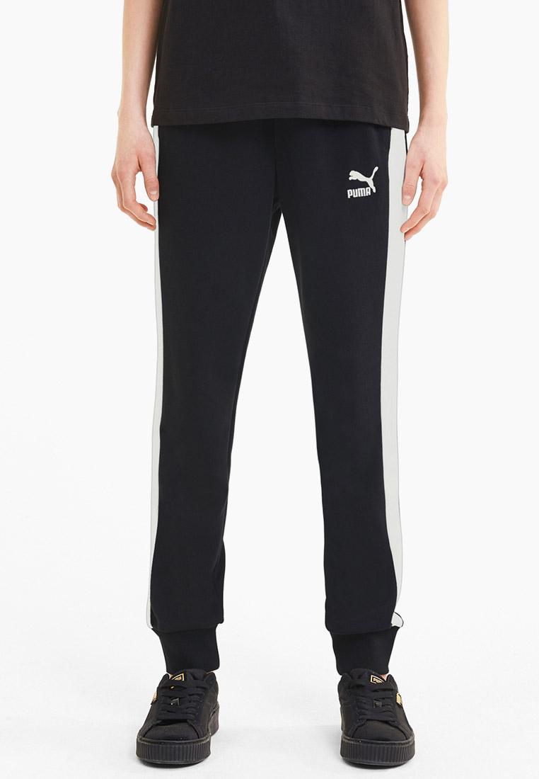 Женские брюки Puma 597668