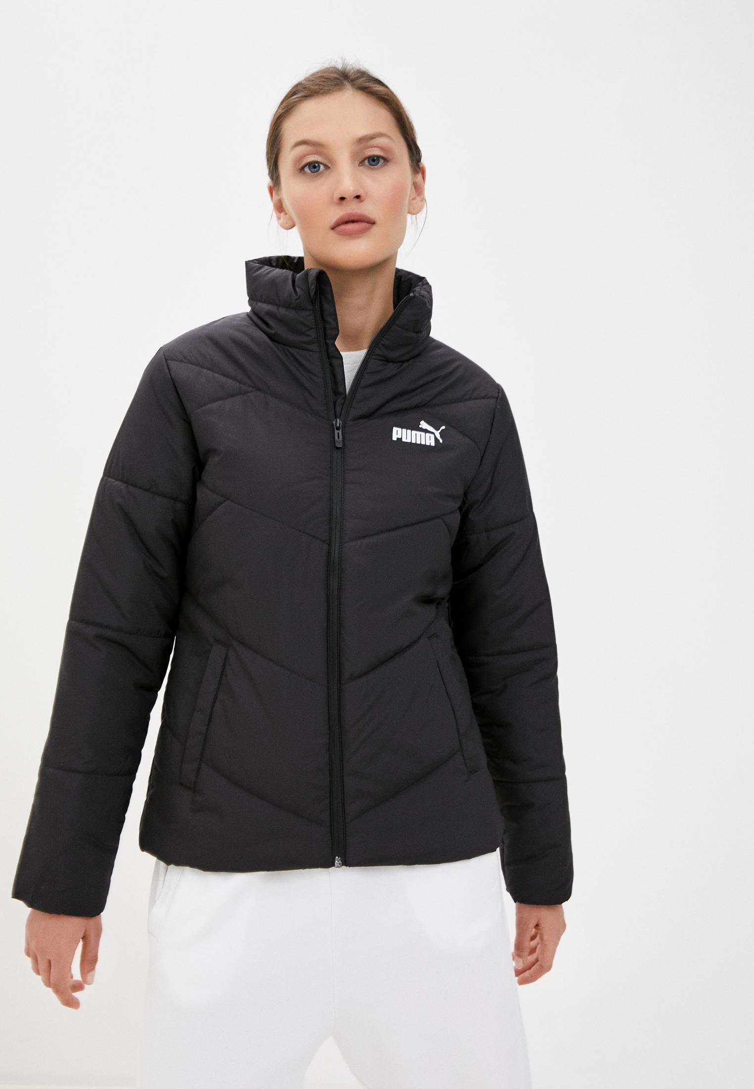 Женская верхняя одежда Puma 582210