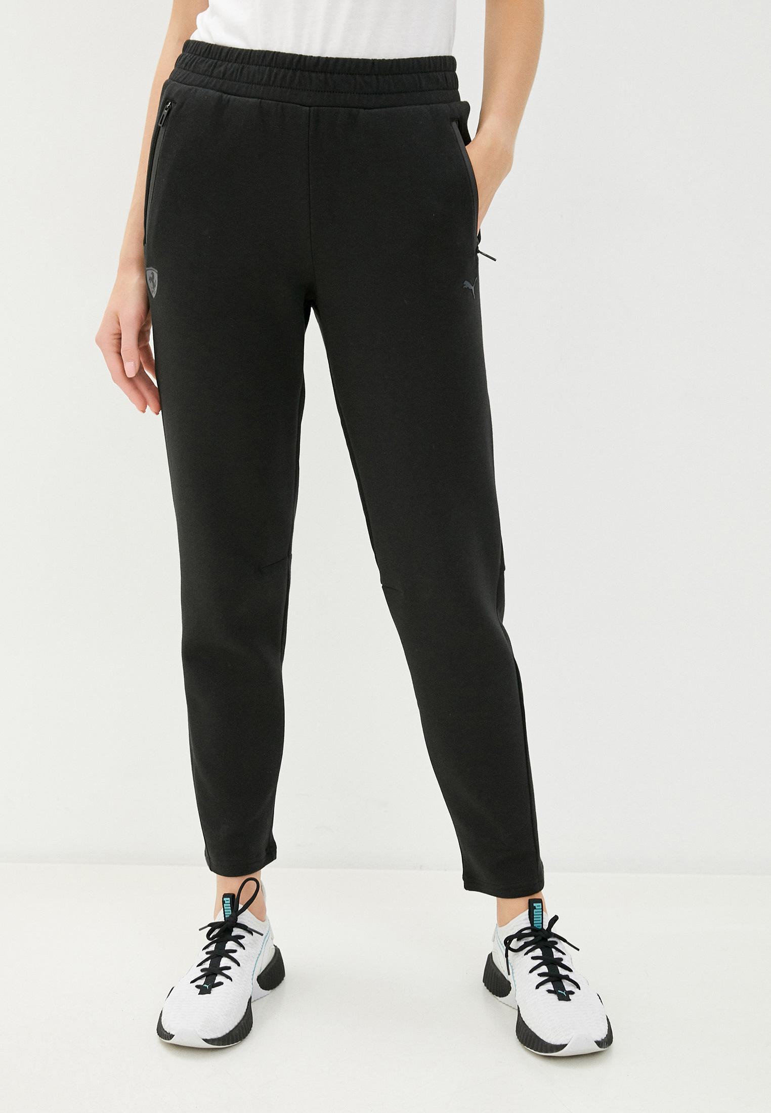 Женские брюки Puma 598046