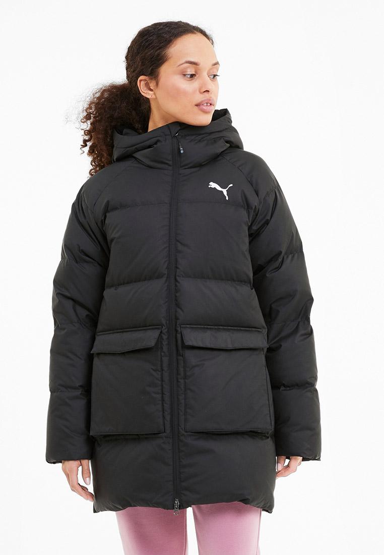 Женская верхняя одежда Puma 582221