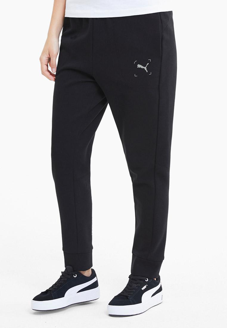 Женские брюки Puma 583551