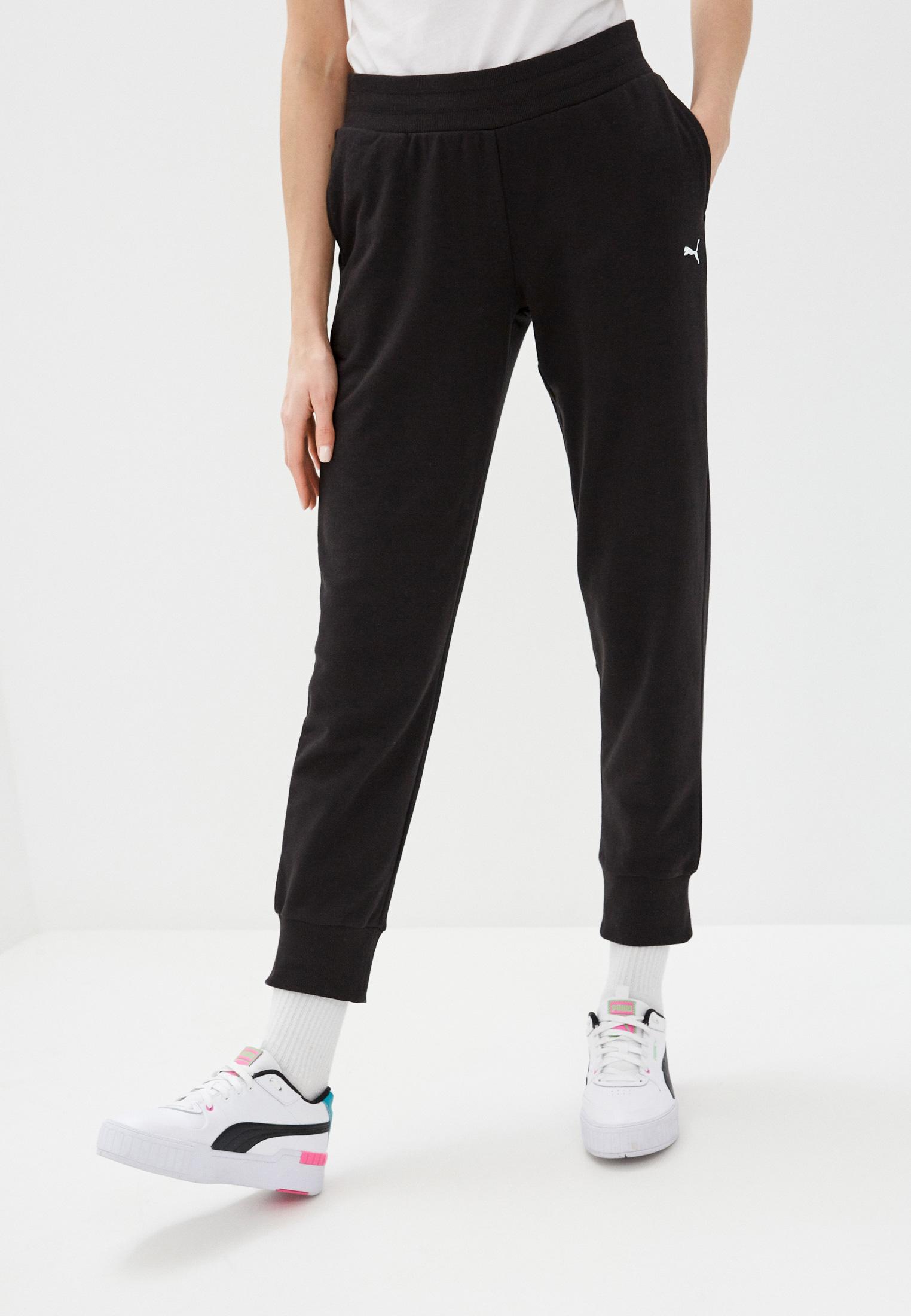 Женские брюки Puma 586842