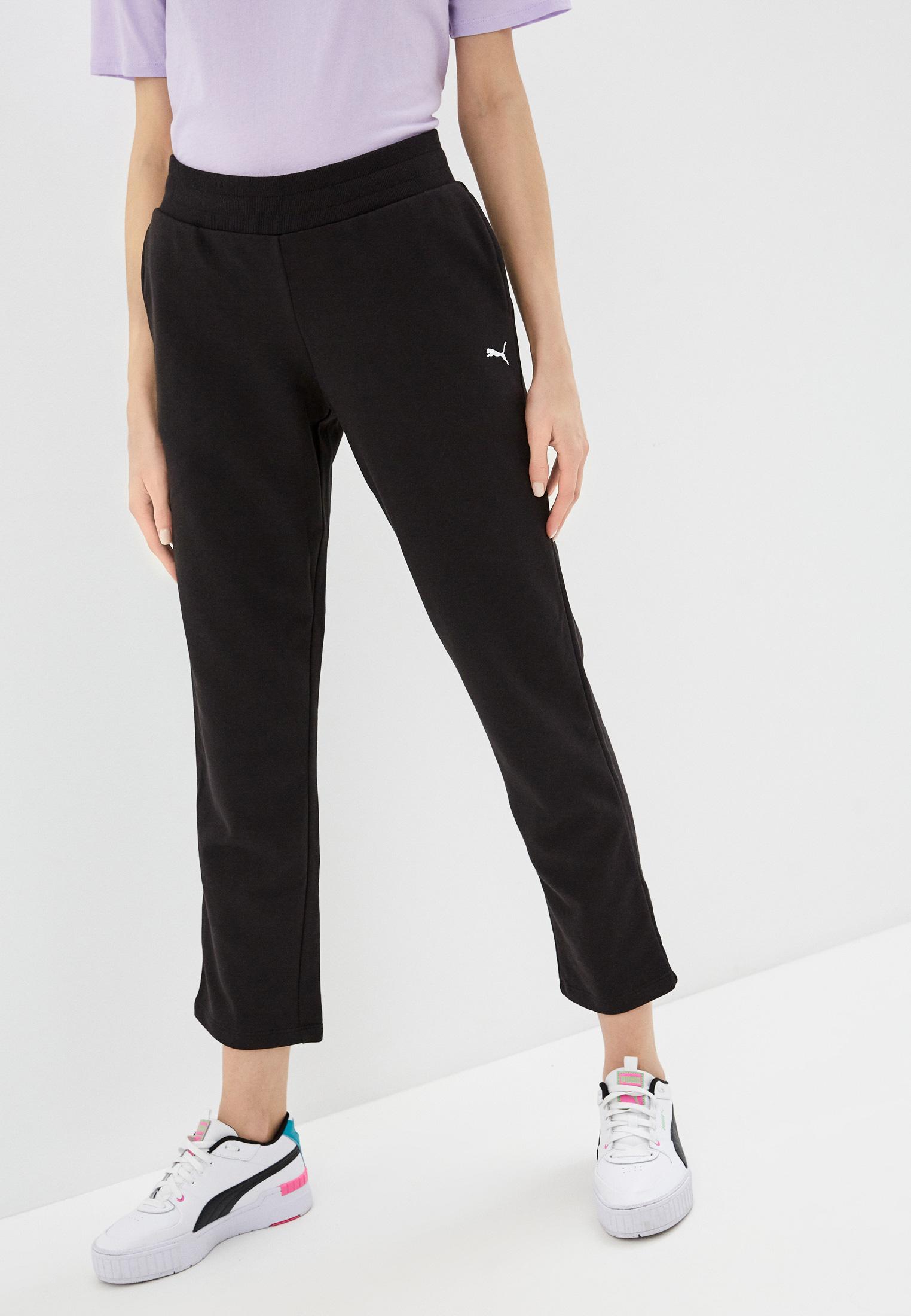 Женские брюки Puma 586846