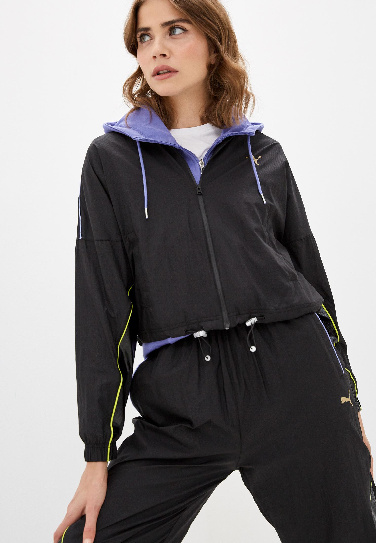 Женская верхняя одежда Puma 530849