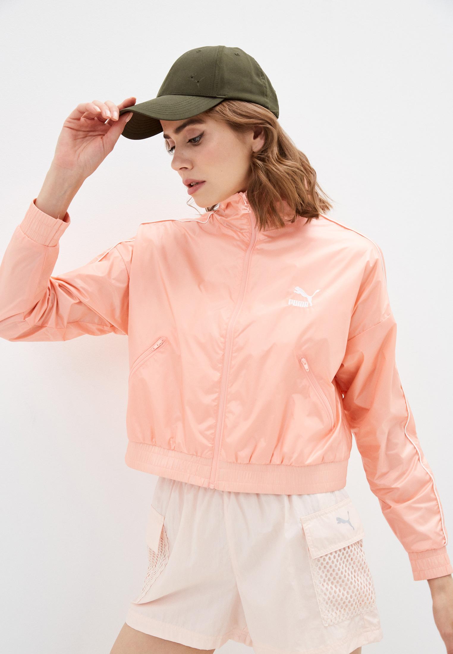 Женская верхняя одежда Puma 530239