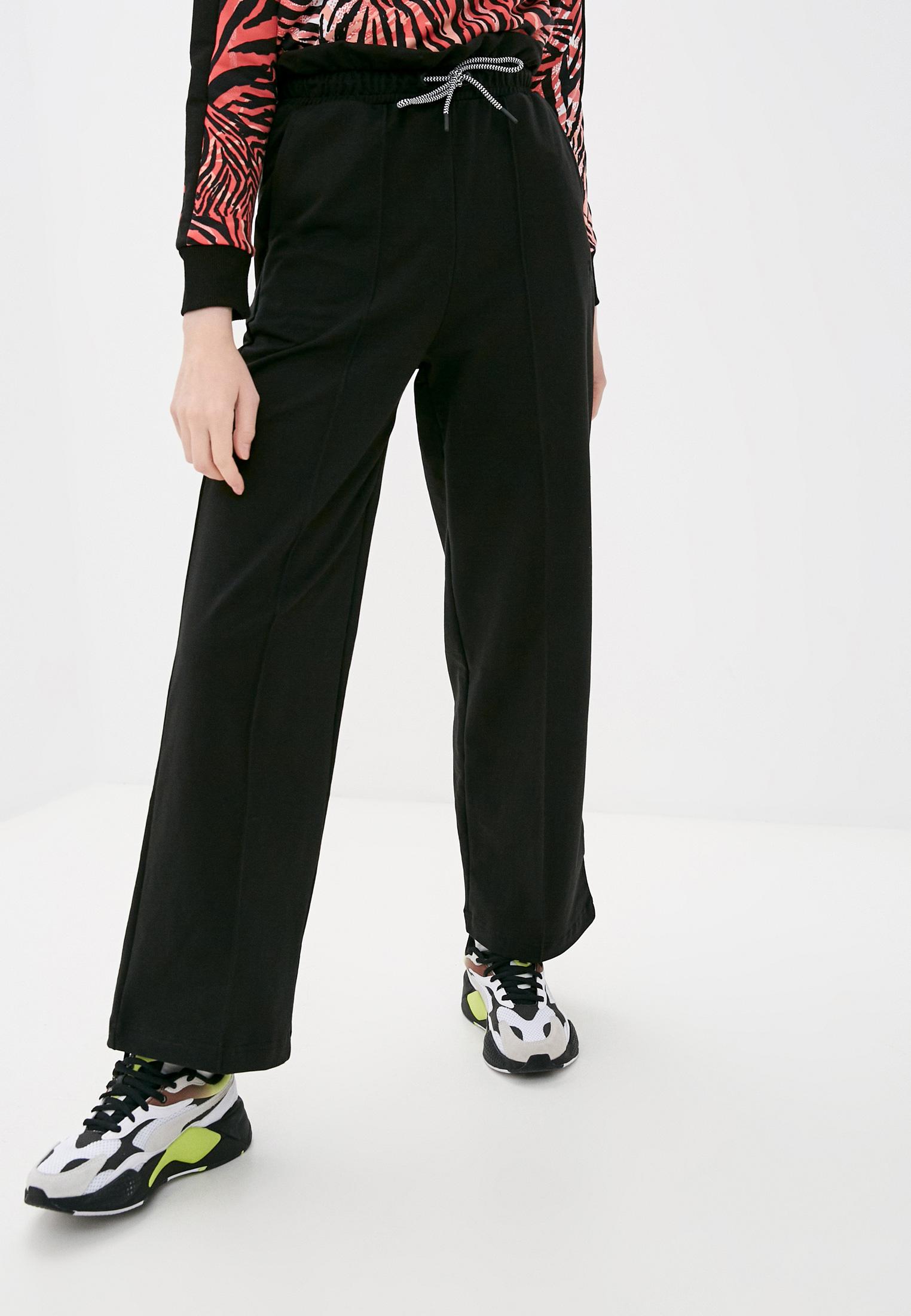 Женские брюки Puma 530266
