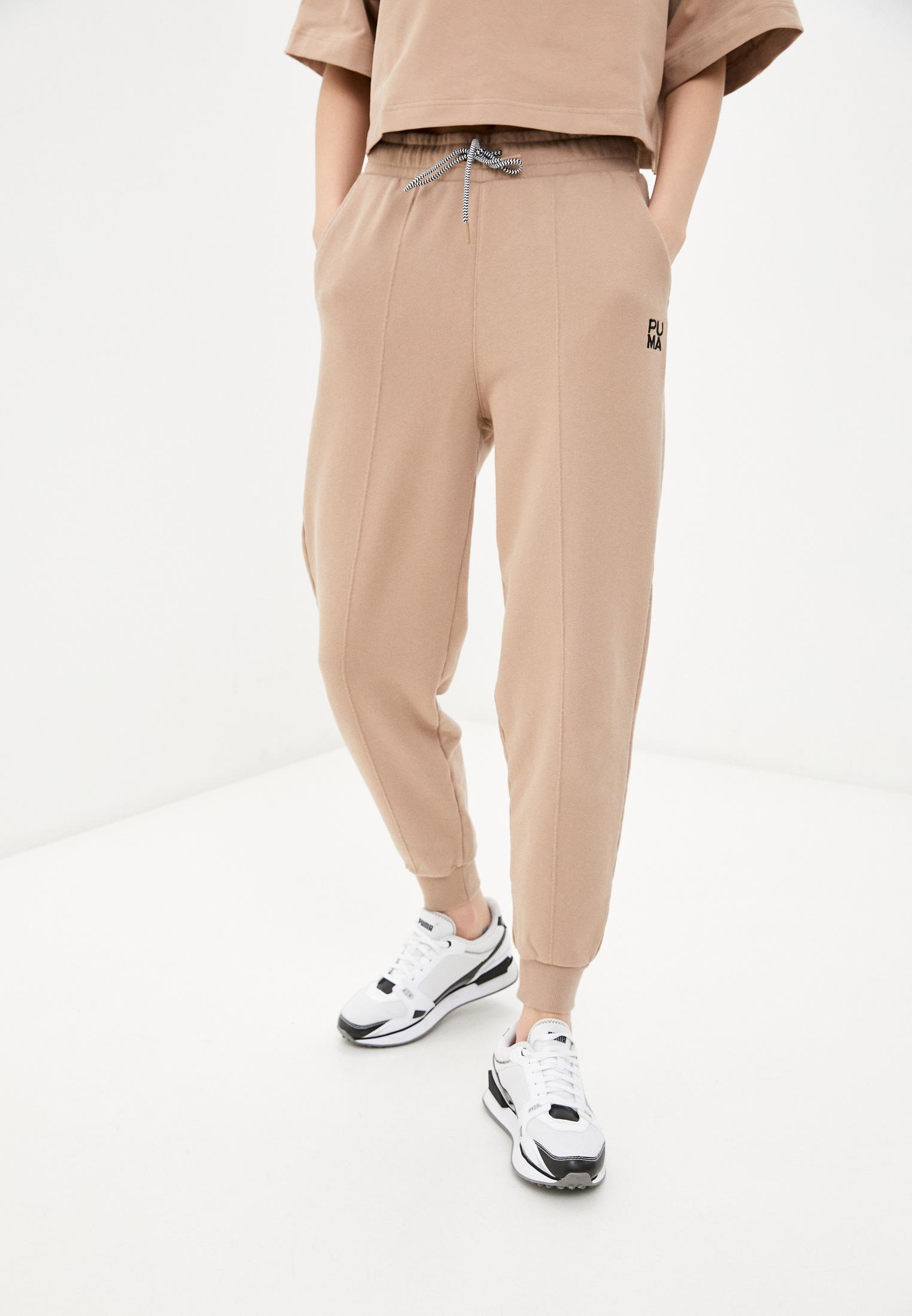 Женские брюки Puma 530263